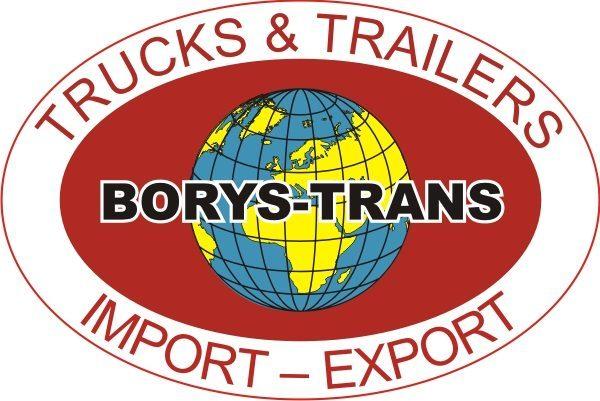 Borys-Trans